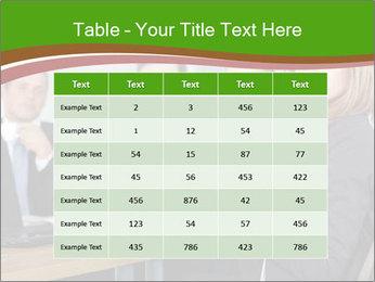 0000071680 PowerPoint Template - Slide 55