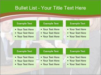 0000071680 PowerPoint Template - Slide 56
