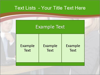 0000071680 PowerPoint Template - Slide 59
