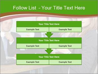 0000071680 PowerPoint Template - Slide 60