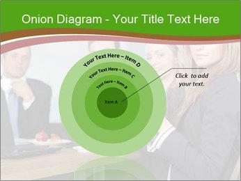 0000071680 PowerPoint Template - Slide 61