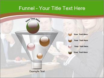 0000071680 PowerPoint Template - Slide 63