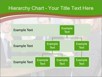 0000071680 PowerPoint Template - Slide 67