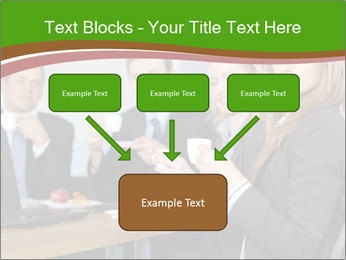 0000071680 PowerPoint Template - Slide 70