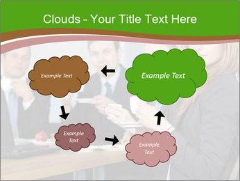 0000071680 PowerPoint Template - Slide 72