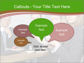0000071680 PowerPoint Template - Slide 73