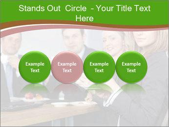 0000071680 PowerPoint Template - Slide 76