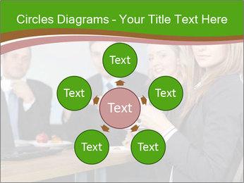 0000071680 PowerPoint Template - Slide 78