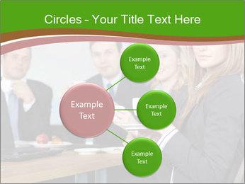 0000071680 PowerPoint Template - Slide 79