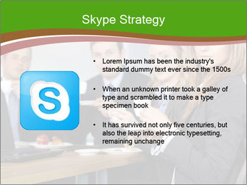 0000071680 PowerPoint Template - Slide 8