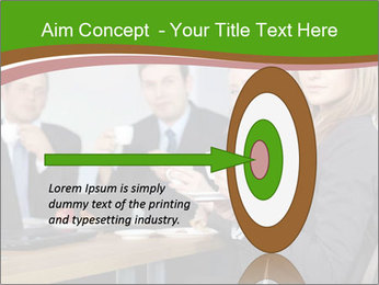 0000071680 PowerPoint Template - Slide 83