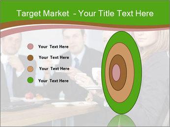 0000071680 PowerPoint Template - Slide 84