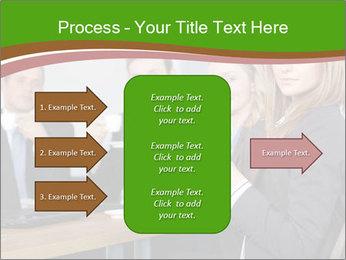 0000071680 PowerPoint Template - Slide 85