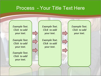 0000071680 PowerPoint Template - Slide 86