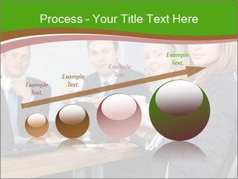 0000071680 PowerPoint Template - Slide 87