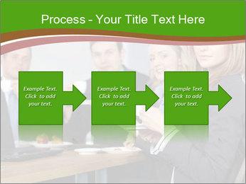 0000071680 PowerPoint Template - Slide 88