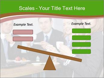 0000071680 PowerPoint Template - Slide 89