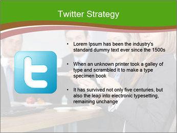 0000071680 PowerPoint Template - Slide 9