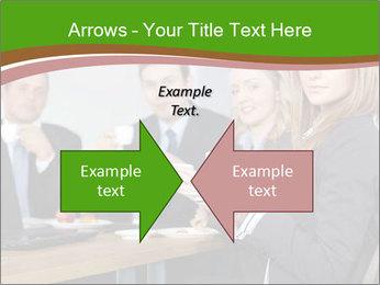 0000071680 PowerPoint Template - Slide 90