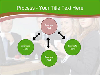 0000071680 PowerPoint Template - Slide 91