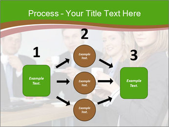 0000071680 PowerPoint Template - Slide 92