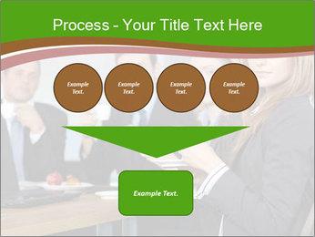 0000071680 PowerPoint Template - Slide 93