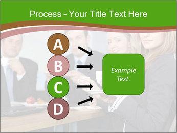 0000071680 PowerPoint Template - Slide 94