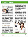 0000071680 Word Templates - Page 3