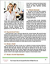 0000071680 Word Templates - Page 4