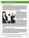 0000071680 Word Templates - Page 8