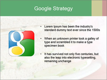 0000071681 PowerPoint Templates - Slide 10