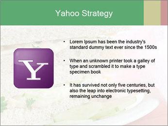 0000071681 PowerPoint Templates - Slide 11