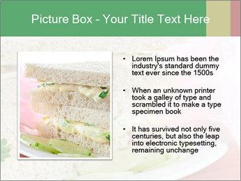 0000071681 PowerPoint Templates - Slide 13