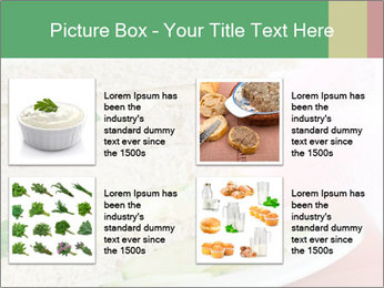 0000071681 PowerPoint Template - Slide 14