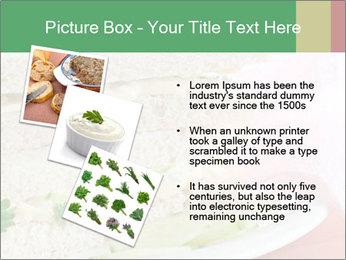 0000071681 PowerPoint Templates - Slide 17