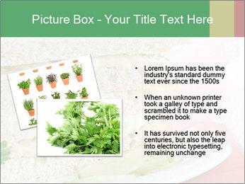 0000071681 PowerPoint Templates - Slide 20