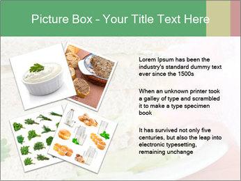 0000071681 PowerPoint Template - Slide 23