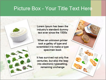 0000071681 PowerPoint Templates - Slide 24