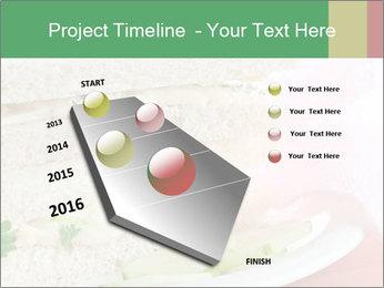 0000071681 PowerPoint Templates - Slide 26