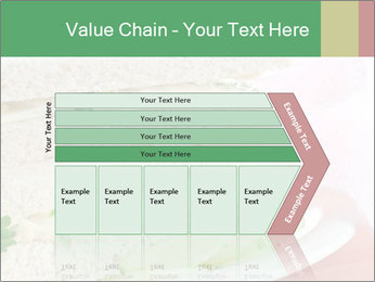0000071681 PowerPoint Templates - Slide 27