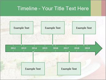 0000071681 PowerPoint Templates - Slide 28