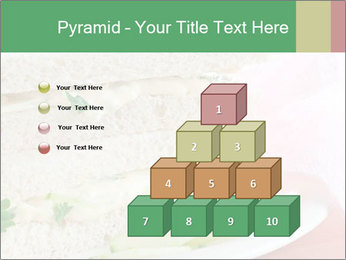 0000071681 PowerPoint Templates - Slide 31