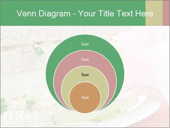 0000071681 PowerPoint Templates - Slide 34