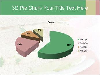 0000071681 PowerPoint Template - Slide 35