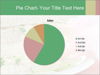 0000071681 PowerPoint Templates - Slide 36
