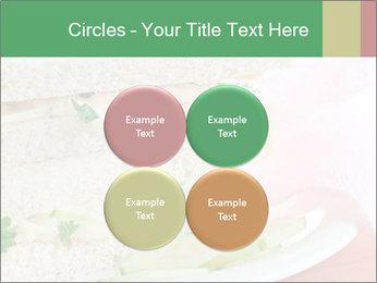 0000071681 PowerPoint Templates - Slide 38
