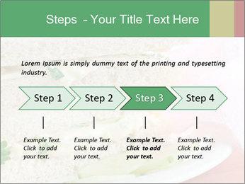 0000071681 PowerPoint Templates - Slide 4