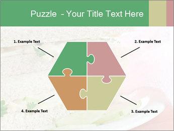 0000071681 PowerPoint Template - Slide 40