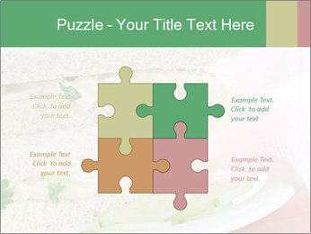 0000071681 PowerPoint Templates - Slide 43