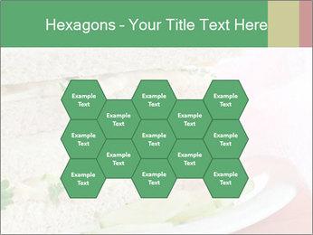 0000071681 PowerPoint Template - Slide 44